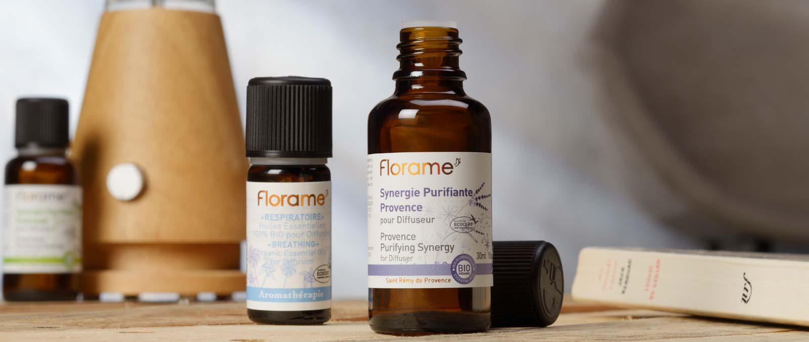 florame-aetherische-oele
