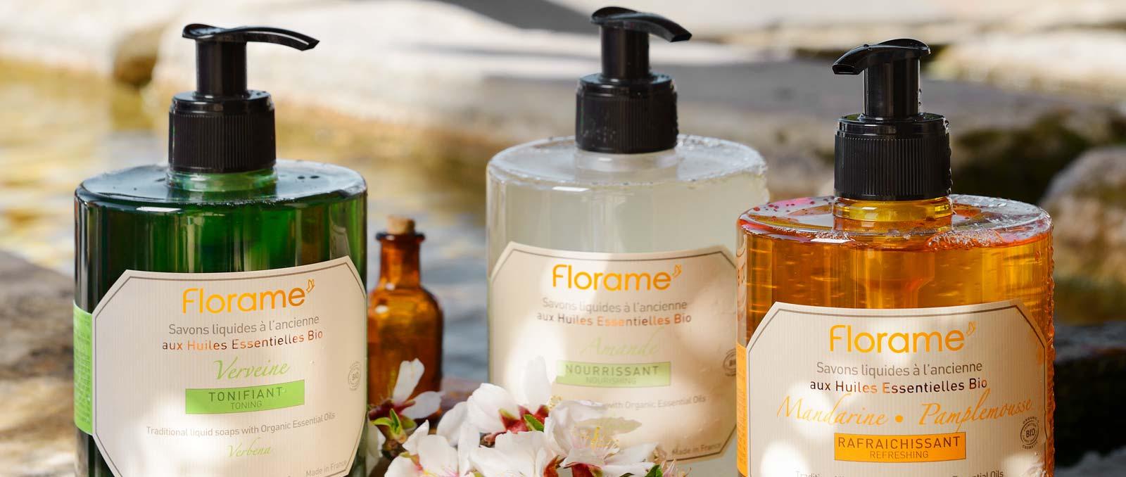 florame-fluessigseife