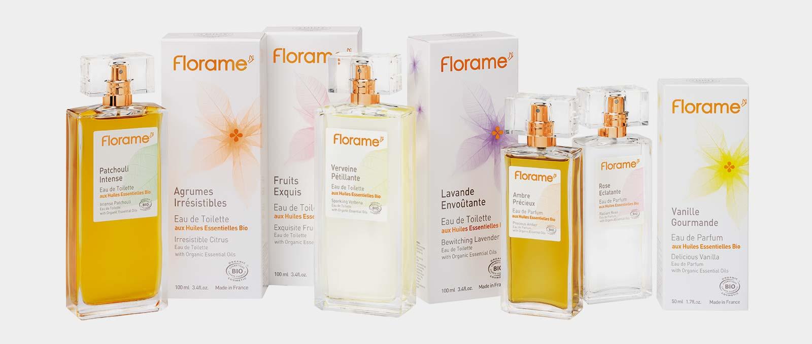 florame-duefte